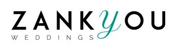 Zankyou logo