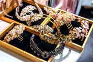 Anillos y joyería exclusiva para bodas y celebraciones