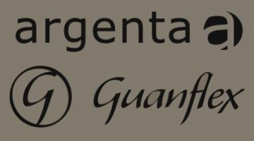 gran botín argenta