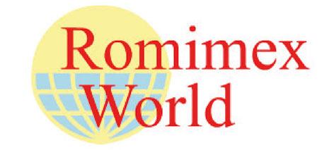 Ficha expositor - Romimex world ...