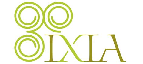 Ficha expositor for Ixia muebles