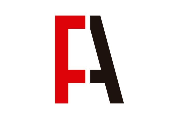 Logo de la Fundación Arco