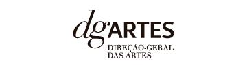 Logo dgartes