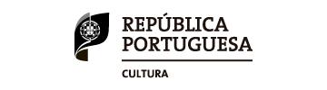 Logo República Portuguesa