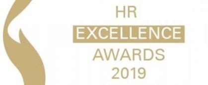 Softgarden, Mejor Software 2019 en los HR Excellence Awards