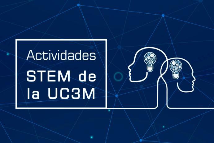 UC3M participa en Madrid por la Ciencia y la Innovación