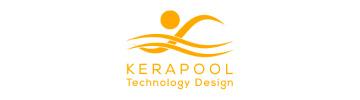 Logo Kerapool