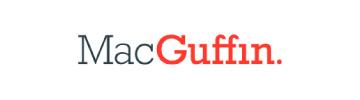 Logo MacGuffin