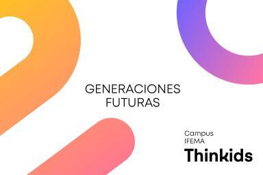 Thinkids 2019