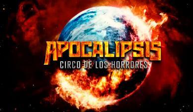 Video Apocalipsis