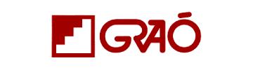 Grao logo
