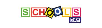 Logo de Schoolsday
