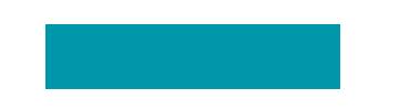 Foro Ciudades logo