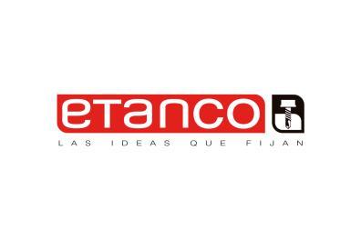 Logo Etanco