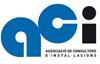 Logo Acicat