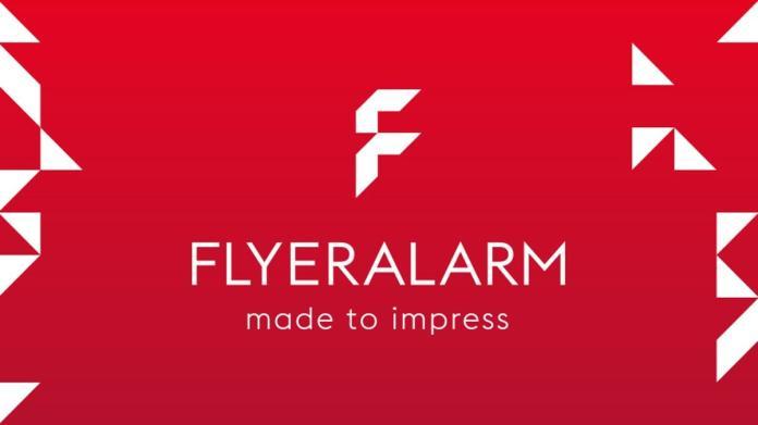 Flyeralarm multiplica su inversión en España