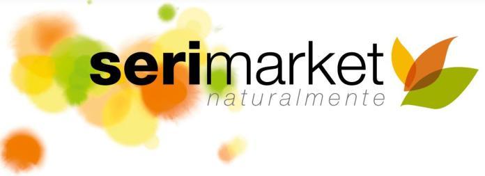 Todos los productos y marcas de Serimarket en Digicom 2020