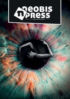 Neobisspress portada