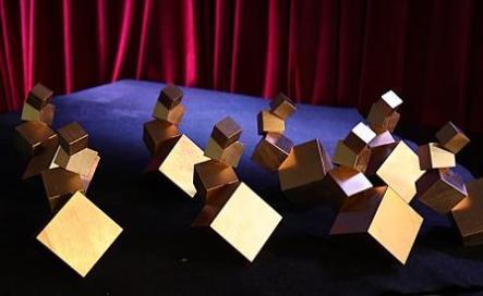 Últimos días para presentar tus obras en los premios EMPORIA y ARCA de Veredictas