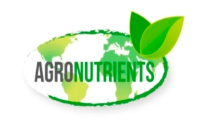 AGROSANITARIO-AGRONUTRIENTS
