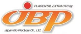 Japan Bio Products, first entry to IBERZOO+PROPET