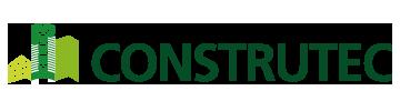 Construtec logo