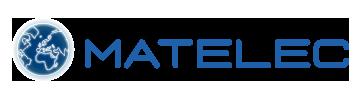 Logo matelec