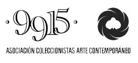 logo 9915