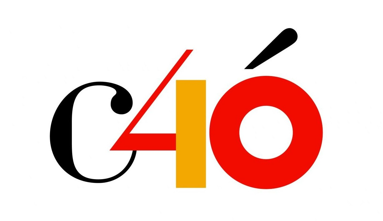 logo C40