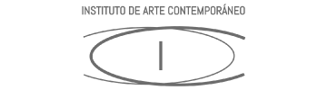 logo instituto de arte contemporaneo