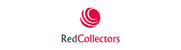 logo red collectors