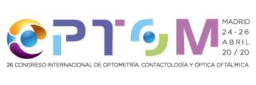 Logo Optom