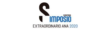 Logo Simposium Ana