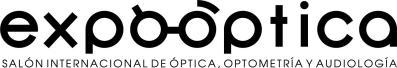 logo expooptica