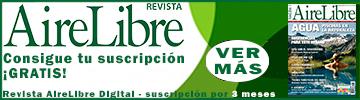 Logo Airlibre