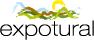 Logo Expotural