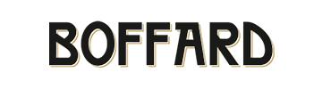 Boffard logo