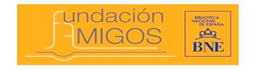 Fundación Amigos