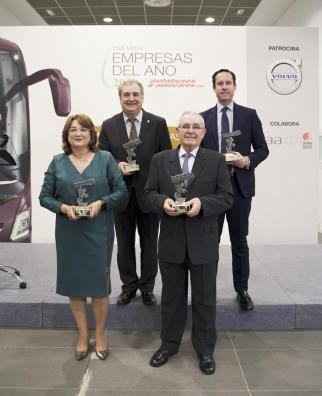 PremiosAutobuses&AutocaresFIAA20