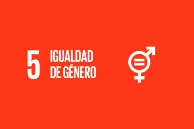 5 Igualdad de genrro