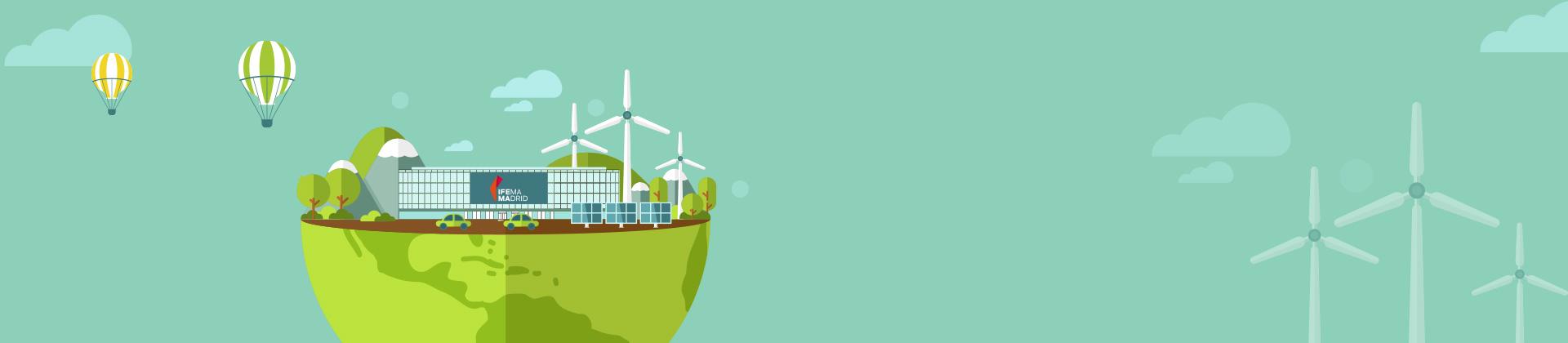 Guía de sostenibilidad