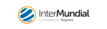 Intermundial logo