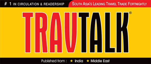 logo Trav Talk