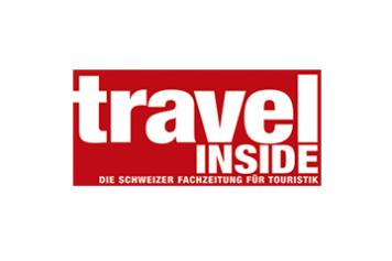 logo Travel Inside