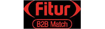 Logo Fitur B2B Match