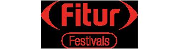 Logo Fitur Festivals