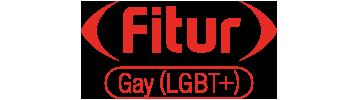 Logo Fitur Gay LGBT