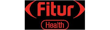 Logo Fitur Health