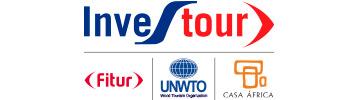 Logo Fitur Investour