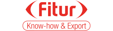 Logo Fitur KNowhow & export